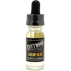Cuttwood Sugar Bear 0mg