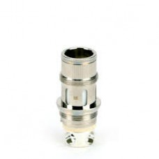 Vengeance Replacement Coil 0.2ohm