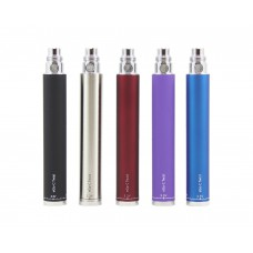 All Ego Twist Batteries