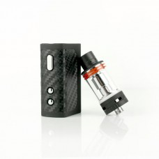 CoV Mini Volt Kit